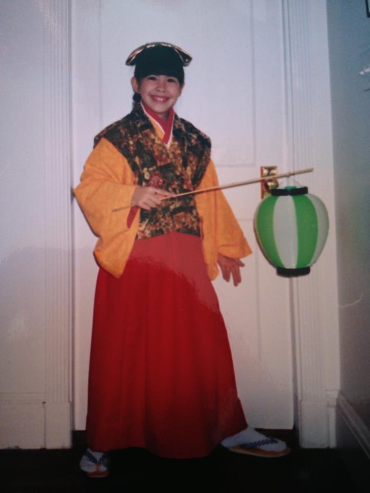 kylie-kimono